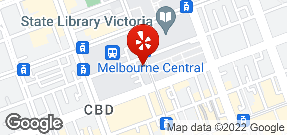 how to get abn number in melbourne