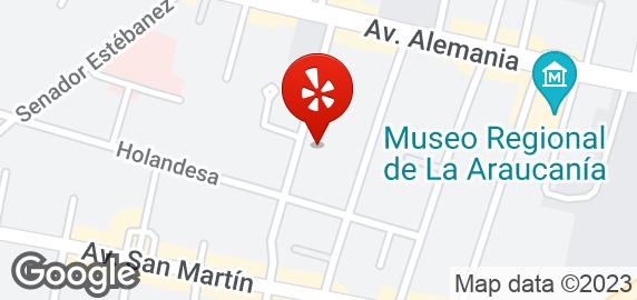 Casa de la m sica ense anza dieciocho de septiembre for Casa de musica temuco