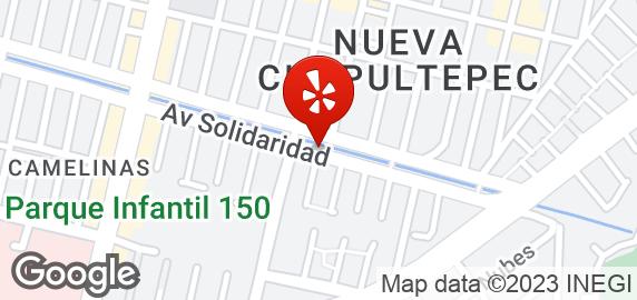Navarro Herrera Tzendal - Mercados y tianguis - Av ... - photo#46