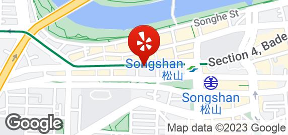Hsiang Yuan Chinese Restaurant