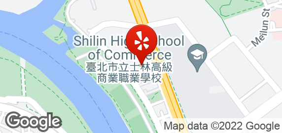 Taipei motor vehicles office ministry of transportation for Motor vehicle department phone number