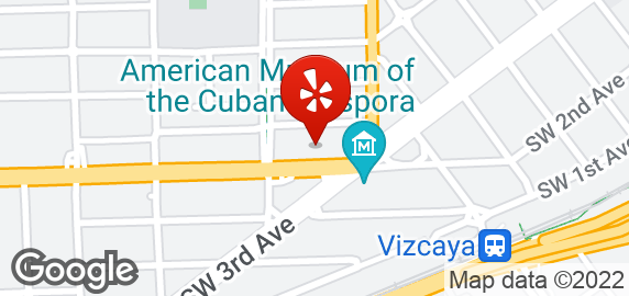 Body And Soul Spa Coral Way