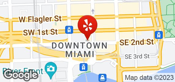 Budget Car Rental Locations In Miami Fl