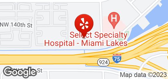 General Hotel Restaurant Supply Miami Lakes Fl