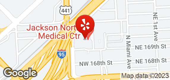 Jackson Hospital Emergency Room Phone Number