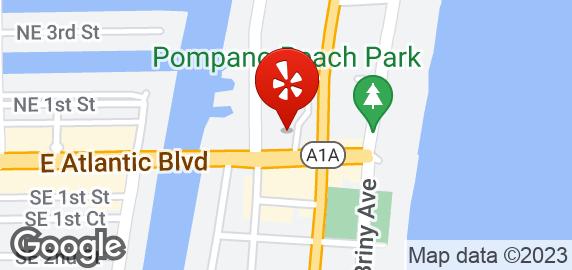 Nikki S Kitchen Pompano Beach Fl