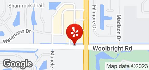 Walgreens Pharmacy Boynton Beach Fl