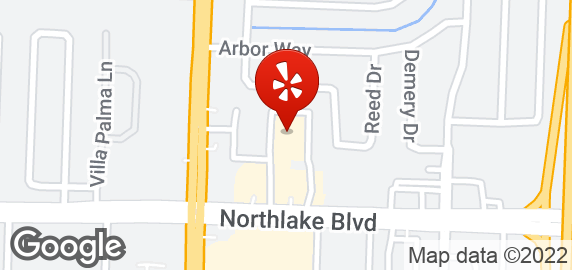 Restaurants Northlake Blvd Palm Beach Gardens