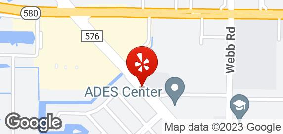 Badcock Home Furnishing Centers 11 Billeder M Belbutikker 6621 Memorial Hwy Town N