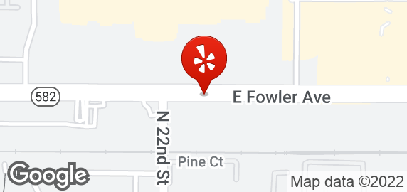 Zales Jewelers Jewelry 2251 Fowler Ave E Busch Gardens Tampa Fl Phone Number Yelp