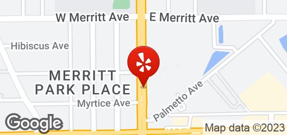 Phone Number Home Depot Merritt Island