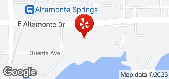 Mom S Kitchen Altamonte Springs Fl