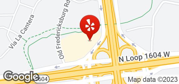 Olive Garden Italian Restaurant 131 Foton 94 Recensioner Italiensk Mat 15814 Interstate