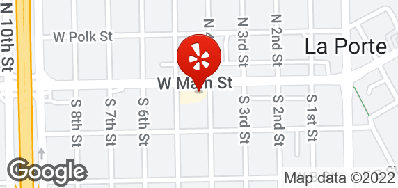 Chinese wok kinamat 501 w main st la porte tx usa for La porte texas usa