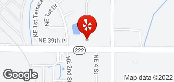 southeast car agency 14 reviews used car dealers 310 ne 39th ave gainesville fl phone. Black Bedroom Furniture Sets. Home Design Ideas