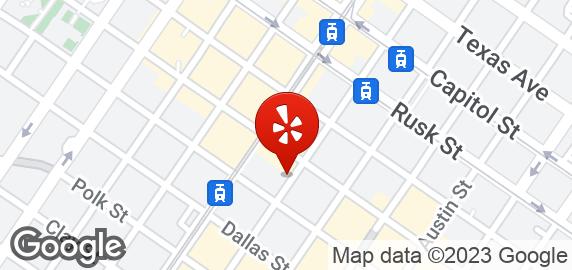 Indian Food Houston Tunnels