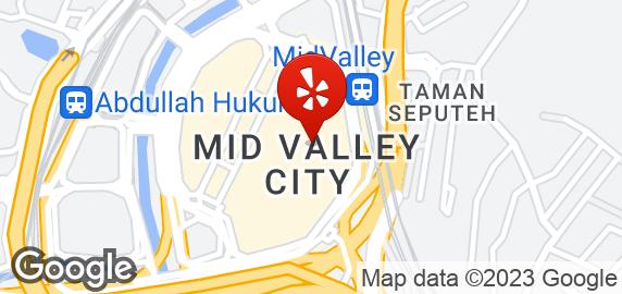 Mv forex mid valley