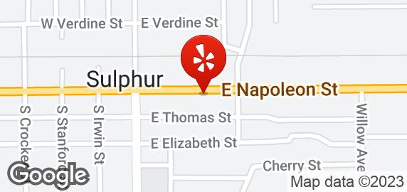 Black S Furniture Mattresses 221 E Napoleon St Sulphur La United States Phone Number Yelp