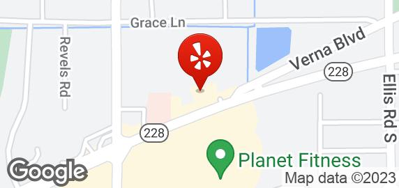 Furniture Stores In Jacksonville Fl Westside