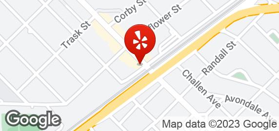 Chinese Food Edgewood Ave Jacksonville Fl