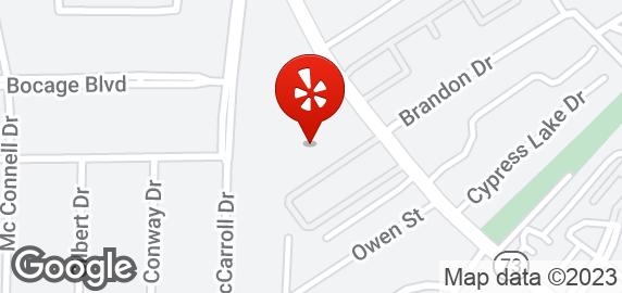 New Restaurants In Baton Rouge On Jefferson Hwy