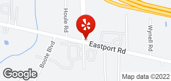 San Marco Food Store Jacksonville Fl