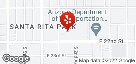 santa rita park dating site Has received complaints from various members of the santa rita park neighborhood association as well as from other community residents that meyer and some of his followers have threatened and intimidated them.