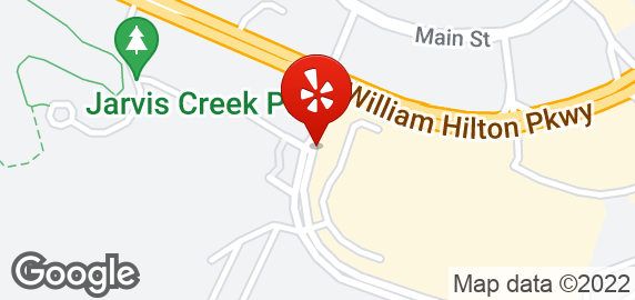 Directions To Walmart Hilton Head Island