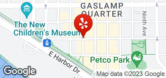 P Rock Designated Driver Llc Taxis Hackneys 401 4th Ave Gaslamp San Diego Ca United
