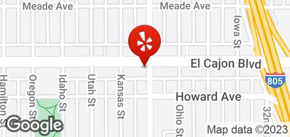 Today S Fine Furniture Closed Furniture Shops 2947 El Cajon Blvd North Park San Diego