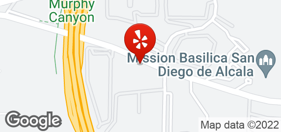 Village Cafe San Diego Yelp