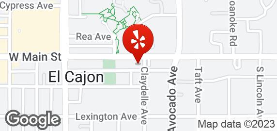 Homestyle Furniture Furniture Shops 261 E Main St El Cajon Ca United States Phone