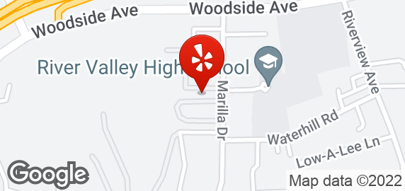 Woodside Apartments Lakeside Ca