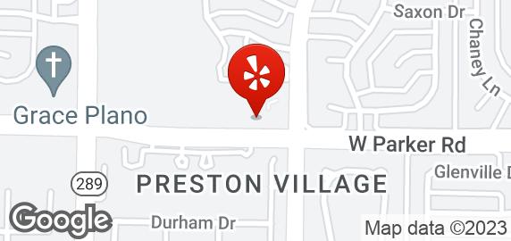 Celebrity Cafe & Bakery, 4709 W Parker Rd in Plano, TX ...