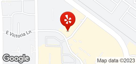 Queen Creek Nails And Spa Queen Creek Az
