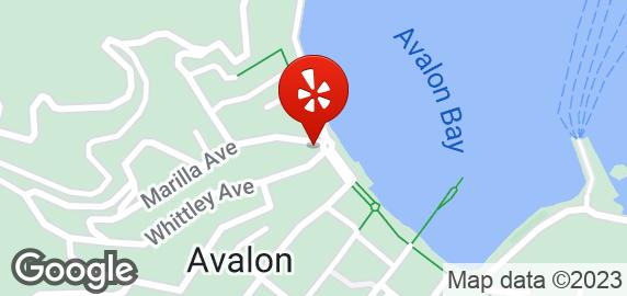 Hotel Villa Portofino Yelp