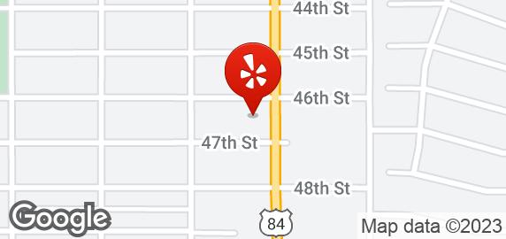 House Of Furniture M Belbutikker 4602 Avenue Q Lubbock Tx Usa Telefonnummer Yelp