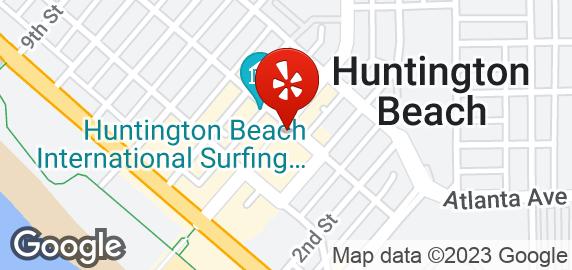 Main St Ste  Huntington Beach Ca