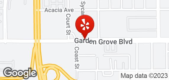 Roman S Shoe Repair Garden Grove Ca