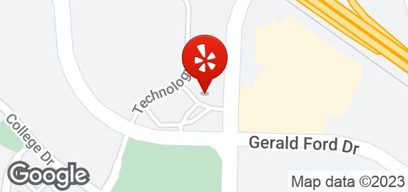 Fast Food Palm Desert