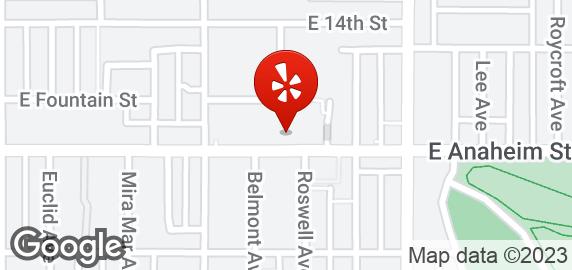 Enterpise Rent A Car Long Beach Ca