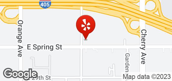Walnut Ave Long Beach Ca