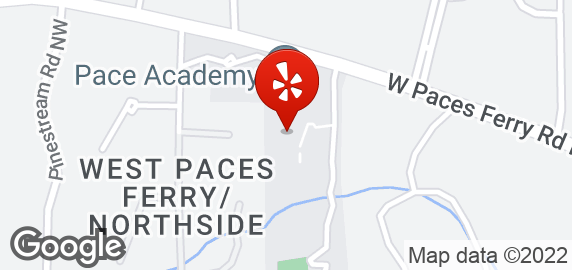 pace academy bildung 966 w paces ferry rd nw west paces ferry northside atlanta ga. Black Bedroom Furniture Sets. Home Design Ideas
