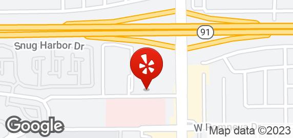 Car Rentals Near Me Anaheim Hills