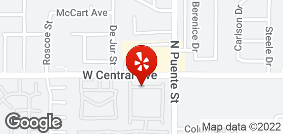 Chinese Restaurants In Brea Ca