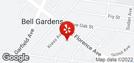 Jimenez Tax Service Tax Services 6434 Florence Ave