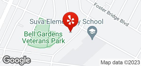 Suva Intermediate School Elementary Schools 6660 Suva St Bell Gardens Ca Phone Number Yelp
