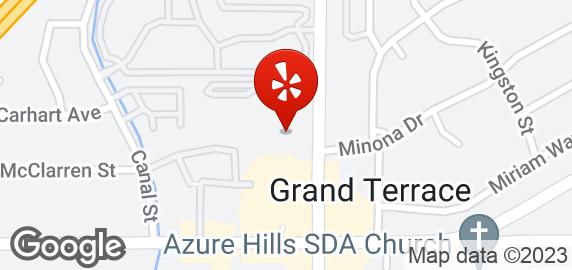 Grand terrace health care center 14 rese as centros for 11750 mount vernon avenue grand terrace ca 92313