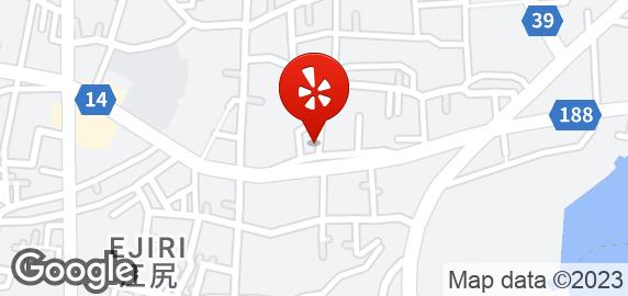 ランドリースポット北島店 - Laundry Services - 中村字明神下22-1 ...
