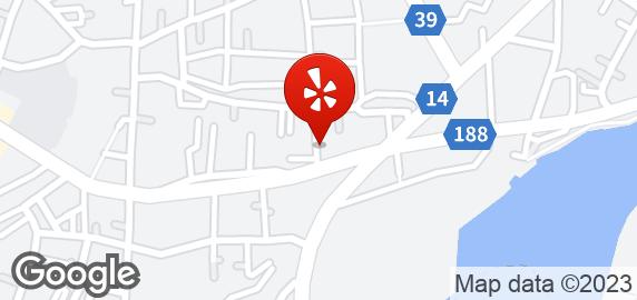 パルテキノウチ - Electricians - 中村字明神下10, 板野郡 北島町 ...